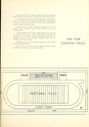 Page 13, 1941 Edition, Noblesville High School - Shadow Yearbook (Noblesville, IN) online yearbook collection