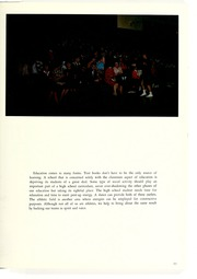 Page 15, 1964 Edition, Shawnee High School - Shawano Yearbook (Springfield, OH) online yearbook collection