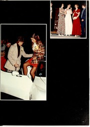 Page 17, 1975 Edition, Shawnee High School - Shawano Yearbook (Springfield, OH) online yearbook collection