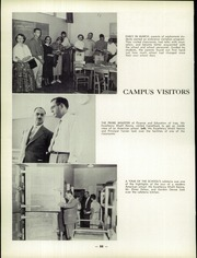 Page 128, 1957 Edition, Camelback High School - Shield Yearbook (Phoenix, AZ) online yearbook collection