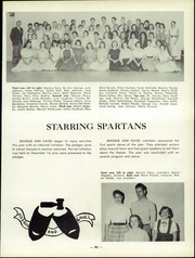 Page 133, 1957 Edition, Camelback High School - Shield Yearbook (Phoenix, AZ) online yearbook collection