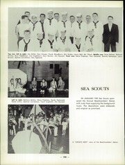 Page 140, 1957 Edition, Camelback High School - Shield Yearbook (Phoenix, AZ) online yearbook collection