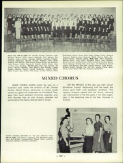 Page 141, 1957 Edition, Camelback High School - Shield Yearbook (Phoenix, AZ) online yearbook collection
