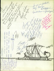 Page 3, 1960 Edition, Camelback High School - Shield Yearbook (Phoenix, AZ) online yearbook collection