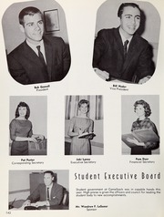 Page 146, 1961 Edition, Camelback High School - Shield Yearbook (Phoenix, AZ) online yearbook collection