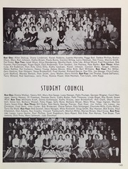 Page 147, 1961 Edition, Camelback High School - Shield Yearbook (Phoenix, AZ) online yearbook collection