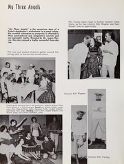 Page 156, 1961 Edition, Camelback High School - Shield Yearbook (Phoenix, AZ) online yearbook collection
