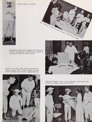 Page 157, 1961 Edition, Camelback High School - Shield Yearbook (Phoenix, AZ) online yearbook collection