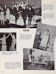 Page 160, 1961 Edition, Camelback High School - Shield Yearbook (Phoenix, AZ) online yearbook collection