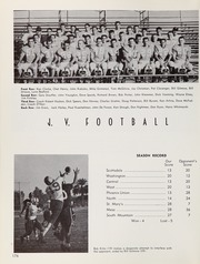 Page 180, 1961 Edition, Camelback High School - Shield Yearbook (Phoenix, AZ) online yearbook collection
