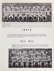 Page 181, 1961 Edition, Camelback High School - Shield Yearbook (Phoenix, AZ) online yearbook collection