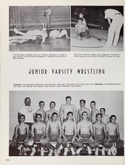 Page 194, 1961 Edition, Camelback High School - Shield Yearbook (Phoenix, AZ) online yearbook collection