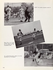 Page 196, 1961 Edition, Camelback High School - Shield Yearbook (Phoenix, AZ) online yearbook collection
