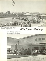Page 11, 1964 Edition, Camelback High School - Shield Yearbook (Phoenix, AZ) online yearbook collection