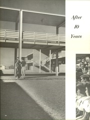 Page 14, 1964 Edition, Camelback High School - Shield Yearbook (Phoenix, AZ) online yearbook collection
