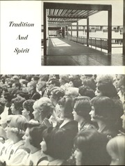 Page 15, 1964 Edition, Camelback High School - Shield Yearbook (Phoenix, AZ) online yearbook collection