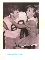 Page 16, 1964 Edition, Camelback High School - Shield Yearbook (Phoenix, AZ) online yearbook collection