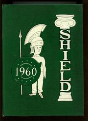 Page 1, 1960 Edition, White Station High School - Shield Yearbook (Memphis, TN) online yearbook collection