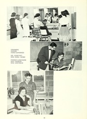 Page 14, 1961 Edition, West Vigo High School - Saga Yearbook (West Terre Haute, IN) online yearbook collection