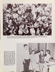 Page 13, 1959 Edition, Muskegon High School - Said and Done Yearbook (Muskegon, MI) online yearbook collection