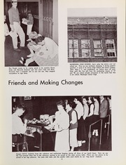 Page 15, 1959 Edition, Muskegon High School - Said and Done Yearbook (Muskegon, MI) online yearbook collection
