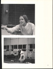 Page 15, 1970 Edition, Muskegon High School - Said and Done Yearbook (Muskegon, MI) online yearbook collection