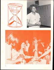 Page 8, 1970 Edition, Muskegon High School - Said and Done Yearbook (Muskegon, MI) online yearbook collection