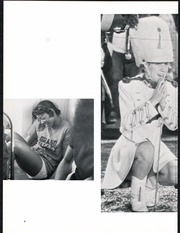 Page 10, 1972 Edition, Muskegon High School - Said and Done Yearbook (Muskegon, MI) online yearbook collection