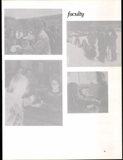 Page 17, 1972 Edition, Muskegon High School - Said and Done Yearbook (Muskegon, MI) online yearbook collection