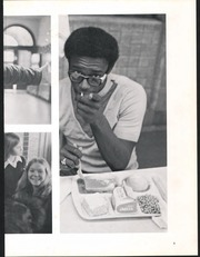 Page 7, 1972 Edition, Muskegon High School - Said and Done Yearbook (Muskegon, MI) online yearbook collection