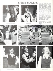 Page 14, 1974 Edition, Mount de Sales Academy - Salesian Yearbook (Macon, GA) online yearbook collection