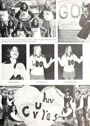 Page 15, 1974 Edition, Mount de Sales Academy - Salesian Yearbook (Macon, GA) online yearbook collection