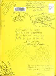 Page 3, 1974 Edition, Mount de Sales Academy - Salesian Yearbook (Macon, GA) online yearbook collection