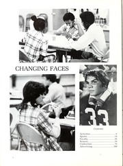 Page 6, 1974 Edition, Mount de Sales Academy - Salesian Yearbook (Macon, GA) online yearbook collection
