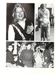Page 8, 1974 Edition, Mount de Sales Academy - Salesian Yearbook (Macon, GA) online yearbook collection
