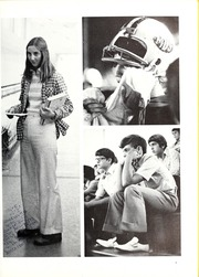 Page 9, 1974 Edition, Mount de Sales Academy - Salesian Yearbook (Macon, GA) online yearbook collection