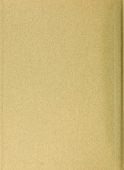 Page 3, 1970 Edition, Knox High School - Sandbur Yearbook (Knox, IN) online yearbook collection