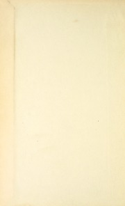 Page 2, 1952 Edition, Jackson Township School - Saxmuri Yearbook (Roanoke, IN) online yearbook collection