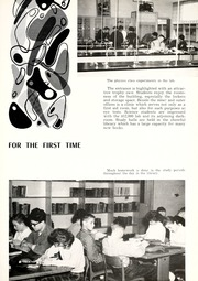 Page 9, 1959 Edition, Jackson Township School - Saxmuri Yearbook (Roanoke, IN) online yearbook collection