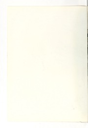 Page 4, 1961 Edition, Jackson Township School - Saxmuri Yearbook (Roanoke, IN) online yearbook collection