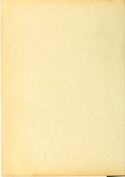 Page 4, 1966 Edition, Jackson Township School - Saxmuri Yearbook (Roanoke, IN) online yearbook collection