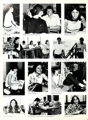 Page 12, 1979 Edition, Conard High School - Seconian Yearbook (West Hartford, CT) online yearbook collection