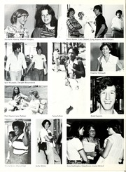 Page 16, 1979 Edition, Conard High School - Seconian Yearbook (West Hartford, CT) online yearbook collection