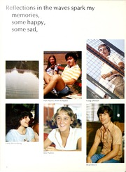 Page 6, 1979 Edition, Conard High School - Seconian Yearbook (West Hartford, CT) online yearbook collection
