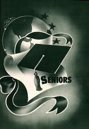 Page 17, 1950 Edition, Hebron High School - Seneca Yearbook (Hebron, IN) online yearbook collection