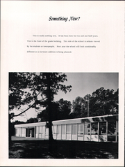 Page 8, 1962 Edition, Hebron High School - Seneca Yearbook (Hebron, IN) online yearbook collection