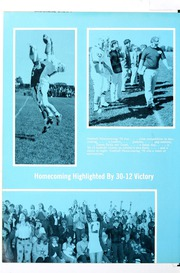 Page 12, 1973 Edition, North Liberty High School - Crest Yearbook (North Liberty, IN) online yearbook collection