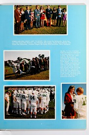 Page 13, 1973 Edition, North Liberty High School - Crest Yearbook (North Liberty, IN) online yearbook collection