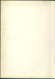 Page 2, 1959 Edition, St Johns High School - Crest Yearbook (Delphos, OH) online yearbook collection