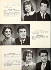 Page 20, 1962 Edition, St Johns High School - Crest Yearbook (Delphos, OH) online yearbook collection